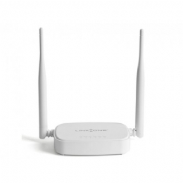 ROTEADOR WIRELESS N 300 L1-RW332 - 22178