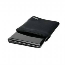 CASE P/NOTEBOOK 14 PRETO - 23459