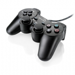 JOYPAD DUAL SHOCK PLAY2 - 20088