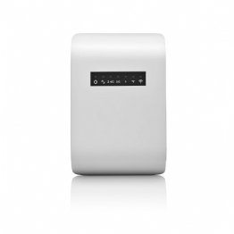 REPETIDOR WIFI 750AC DUAL BAND - 23866