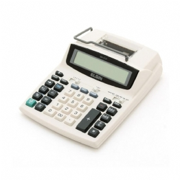 CALCULADORA ELGIN MA-5121 - 13730