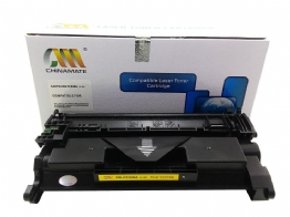 TONER COMPATIVEL HP CF226A - 23922