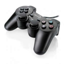 JOYSTICK USB P/PC/PS2/PS3 - 21577