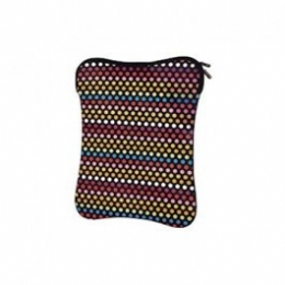 Case para notebook/tablet  0650 10 Colorido - 22513