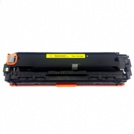 COMPATIVEL HP CB540A/ CE320/ CF210 BLACK - 24368