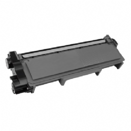 TONER COMPATIVEL BROTHER TN580/650 - 24591
