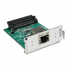 PLACA DE INTERFACE ETHERNET 4200 - 21857
