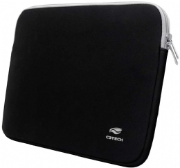"CASE PARA NOTEBOOK 14.1"" SEATTLE SL-14GY C3T - 26930"