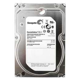 HD SATA II 3000GB ST3000DM001 - 20977