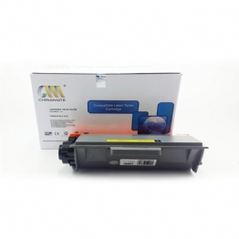 TONER COMPATIVEL BROTHER TN 720/750 - 235553