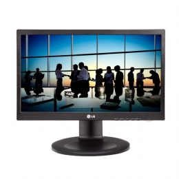 MONITOR LED 19.5 LG 20M35PD-M HD - 25257