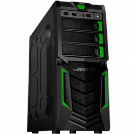 GABINETE GAMER 3 BAIAS - 23906