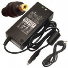 FONTE PARA NOTEBOOK 19V 4.74 AMP - 90 WATTS - HP-COMPAQ - ORIGINAL BESTBATTERY - PINO 5.5X2.5MM - 21161