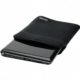 CASE P/NOTEBOOK 15.4 PRETO - 24150