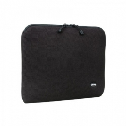 CASE PARA NOTEBOOK 10 ANTI CHOQUE 0891 - LEADERSHIP - 22152