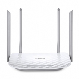 ROTEADOR WIRELESS 1200MBPS DUAL BAND - 24299