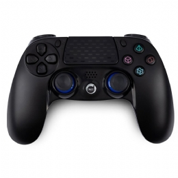 CONTROLE PS4 SHADOW BLUETOOTH - 25414