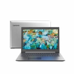NOTE LENOVO I3/4GB/1T/LINUX/15,6 - 25419