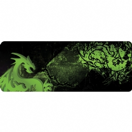 Mouse Pad Game Hoopson -  MP-51L - 25596