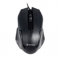 MOUSE OPTICO OFFICE USB - 25376
