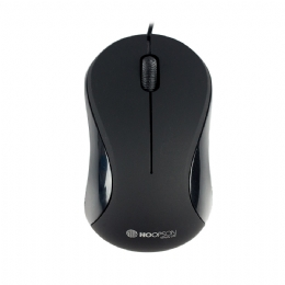MOUSE OPTICO OFFICE USB - 25379