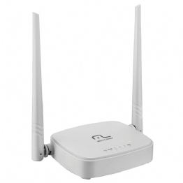 ROTEADOR WIRELLESS 300 MBPS - 22681