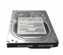 HD SATA II 2000GB HITACHI - 24731