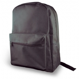 MOCHILA BLACKPACK PARA NOTEBOOK 15.4´ 1955 - 22523