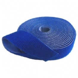 VELCRO DUPLA FACE 20MM 3 MTS - 24013