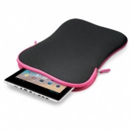 Case Neoprene 7 - Rosa - 20964