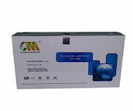 TONER COMPATIVEL BROTHER TN660 / 2540 - 23955