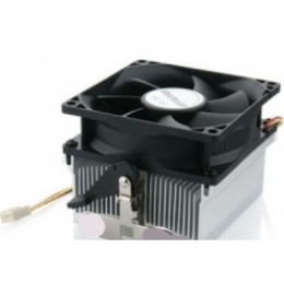Cooler P/ Amd  754 Multilaser Ga028 - 18408