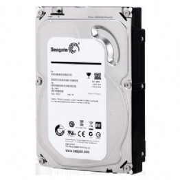HD SATA III 1000GB SEAGATE - 24611
