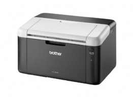 "IMPRESSORA BROTHER HL1212W LASER <b> - <font color=""#FF0000"">R$ 649,00 a vista</font></b> -  - 23883"
