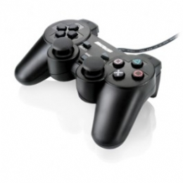 Joystick USB PC Dual Shock - 20089