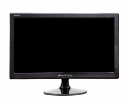 MONITOR LED 21,5 BRAVIEW MTL21 - 23239