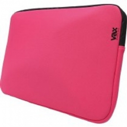 CASE P/NOTEBOOK 16 ROSA - 22884