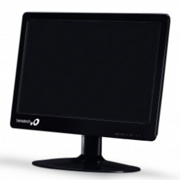 "MONITOR LED 15.6 Bematech <b> <b> - <font color=""#FF0000"">R$ 370,00 a vista</font></b> -  - 23224"