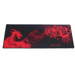 MOUSE PAD GAMER SMOOTH SPEED - 25466
