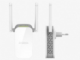 REPETIDOR WIRELESS 300 MBPS DAP-1325 N300 - 24429