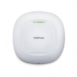 ROTEADOR WIRELESS AP CORPORATIVO AP1210 AC LITE - 25758