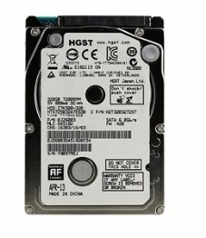 HD SATA III 320GB HITACHI - 24733