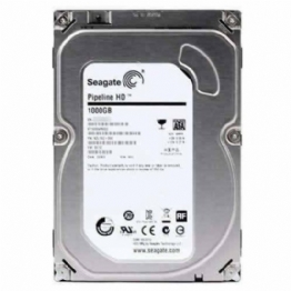 HD SATA II 1000GB 7200RPM - 18815