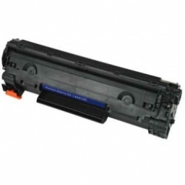 TONER COMPATIVEL HP 85/35/36 OLIPRINT - 21133