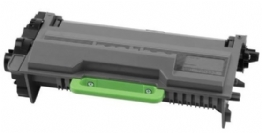 TONER COMPATIVEL BROTHER TN3442/tn850 - 24405