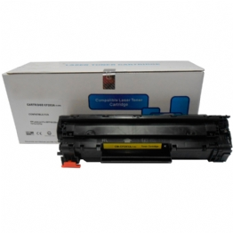 TONER COMPATIVEL HP 105A/180A