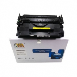 TONER COMPATIVEL HP CF226X - 23840