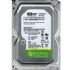 HD SATA III 500 GB INTELLIPOWER WESTERN