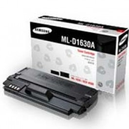 Cartucho toner preto ML-D1630A
