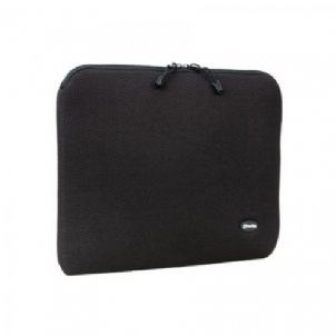 CASE PARA NOTEBOOK 10 ANTI CHOQUE 0891 - LEADERSHIP